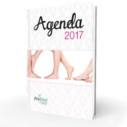 agenda-edited