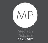 Pedicuresalon Den Hout