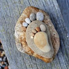 voeten-steen-1