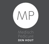 Medisch Pedicure Den Hout